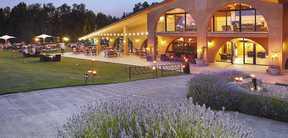 Réservation des Forfait et package au Golf Serres de Pals à Girona en Espagne
