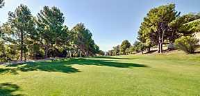 Tarifs et Promotion pour la réservation au Golf Altea à Costa Blanca en Espagne