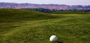 Tarifs et Promotion pour la réservation au Golf Jardín Aranjuez à Madrid en Espagne