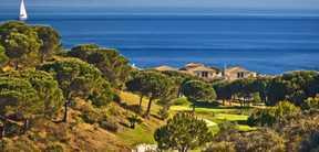 Tarifs et Promotion pour la réservation au Cabopino Golf Marbella à Malaga en Espagne