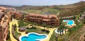 Tarifs et Promotion pour la réservation au Golf Calanova à Malaga en Espagne
