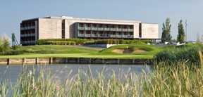 Tarifs et Promotion pour la réservation au Golf Emporda à Girona en Espagne