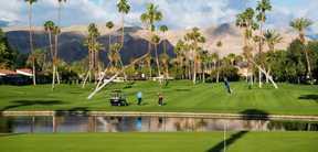 Tarifs et Promotion pour la réservation au Golf Las Palmas à Gran Canaria en Espagne