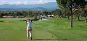 Tarifs et Promotion pour la réservation au Golf Peralada à Girona en Espagne