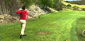 Réservation Stage, Cours et Leçons au Golf La Cala-Europa à Malaga en Espagne