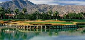 Réservation Stage, Cours et Leçons au Golf La Quinta à Malaga en Espagne