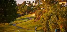 Réservation Stage, Cours et Leçons au Golf Mijas à Malaga en Espagne