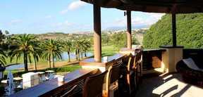 Réservation Tee-Time au Golf Los Naranjos à Malaga en Espagne