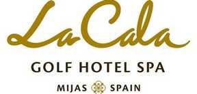 Réservation au Golf La Cala America à Malaga en Espagne