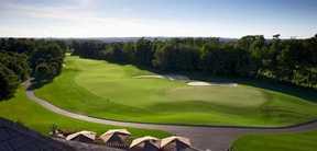 Réservation des Forfait et package au Golf Magna Marbella à Malaga en Espagne