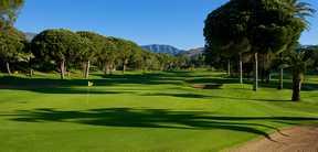 Réservation des Forfait et package au Golf Rio Real à Malaga en Espagne