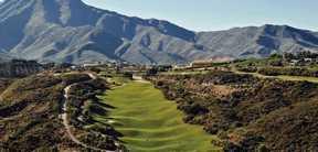 Tarifs et Promotion pour la réservation au Golf La Cala America à Malaga en Espagne