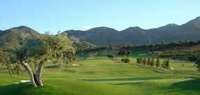 Tarifs et Promotion pour la réservation au Golf Lauro à Malaga en Espagne