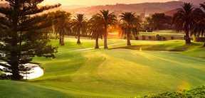 Tarifs et Promotion pour la réservation au Golf Los Naranjos à Malaga en Espagne