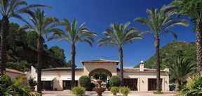 Tarifs et Promotion pour la réservation au Golf Monte Mayor à Malaga en Espagne