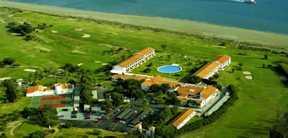 Tarifs et Promotion pour la réservation au Golf Parador à Malaga en Espagne