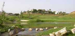 Tarifs et Promotion pour la réservation au Golf Torrequebrada à Malaga en Espagne
