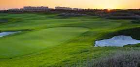 Réservation Green Fee au Alhama Signature Golf à Murcia en Espagne