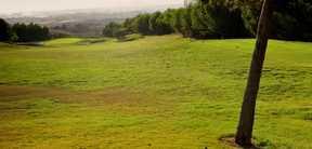 Réservation Green Fee au Golf Altorreal à Murcie en Espagne