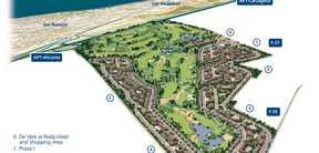 Réservation Green Fee au Golf Roda à Murcie en Espagne