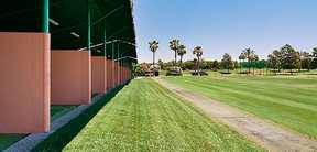Réservation Green Fee au Golf Sevilla à Séville en Espagne