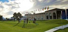 Réservation Green Fee au Golf Son Gual à Mallorca en Espagne