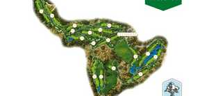 Réservation Green Fee au Golf Son Muntaner à Mallorca en Espagne