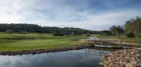 Réservation Green Fee au Golf Son Vida à Mallorca en Espagne