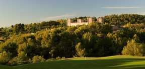 Réservation Stage, Cours et Leçons au Golf Bendinat à Mallorca en Espagne