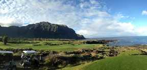 Réservation Stage, Cours et Leçons au Golf Buenavista à Ténérife en Espagne