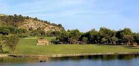 Réservation Stage, Cours et Leçons au Golf Canyamel à Mallorca en Espagne