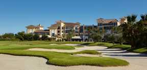 Réservation Stage, Cours et Leçons au Golf Mar Menor à Murcie en Espagne