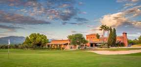 Réservation Stage, Cours et Leçons au Golf Poniente à Mallorca en Espagne