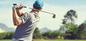Réservation Stage, Cours et Leçons au Golf Puntiro à Mallorca en Espagne