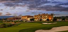 Réservation Stage, Cours et Leçons au Golf Son Gual à Mallorca en Espagne