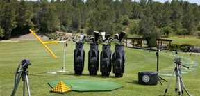 Réservation Stage, Cours et Leçons au Golf Son Muntaner à Mallorca en Espagne