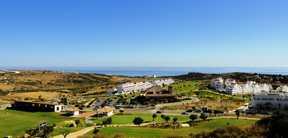 Réservation Stage, Cours et Leçons au Golf Valle Romano à Malaga en Espagne