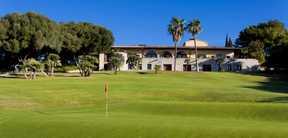Réservation des Forfait et package au Golf Canyamel à Mallorca en Espagne
