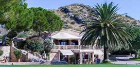 Réservation des Forfait et package au Golf Capdepera à Mallorca en Espagne