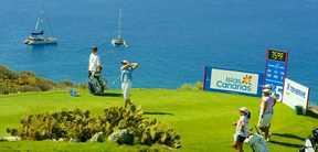 Réservation des Forfait et package au Golf Costa Adeje à Ténérife en Espagne