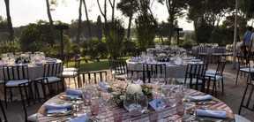 Réservation des Forfait et package au Golf El Escorpion à Valence en Espagne