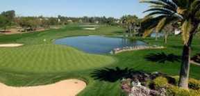 Réservation des Forfait et package au Golf Sevilla à Séville en Espagne