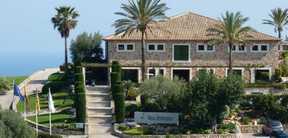Réservation des Forfait et package au Golf Vall D or à Mallorca en Espagne