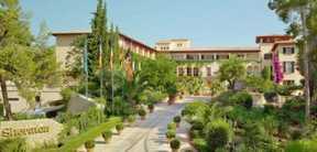 Tarifs et Promotion pour la réservation au Golf Arabella à Mallorca en Espagne