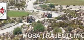 Tarifs et Promotion pour la réservation au Golf Mosa Trajectum à Murcie en Espagne
