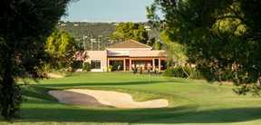 Tarifs et Promotion pour la réservation au Golf Puntiro à Mallorca en Espagne