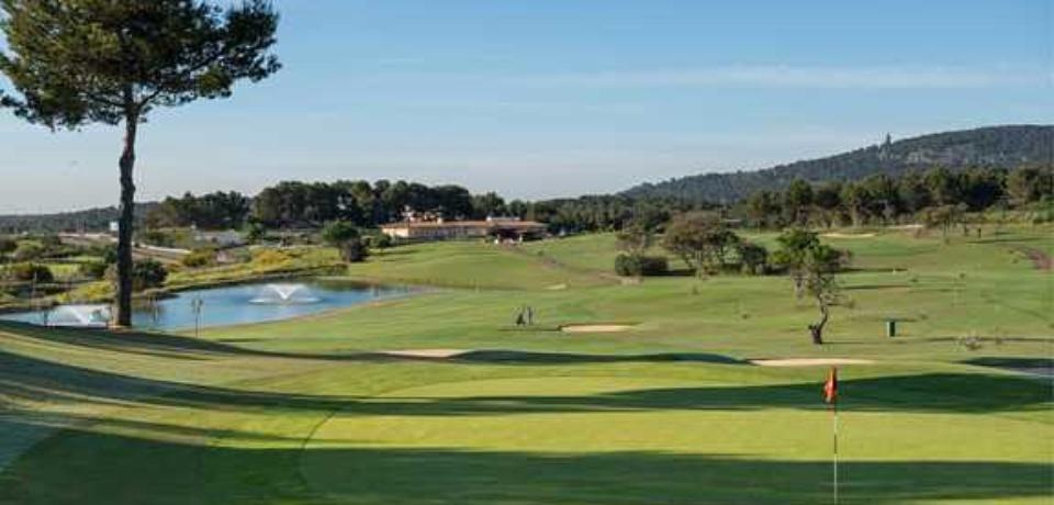 Tarifs et Promotion pour la réservation au Golf Son Quint à Mallorca en Espagne