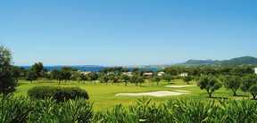Tarifs et Promotion pour la réservation au Golf Son Servera à Mallorca en Espagne