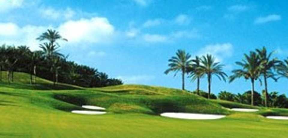 Tarifs et Promotion pour la réservation au Golf Abama a Tenerife en Espagne