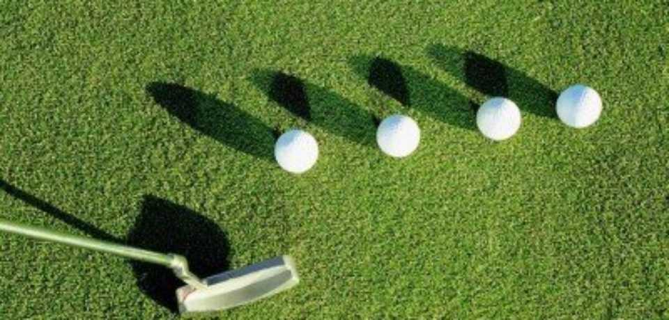 Réservation des Forfait et package au Golf Playitas à Fuerteventura en Espagne